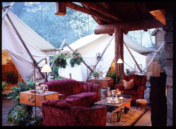 Outdoor-Lounge-SIGNATURE-e1415205709456