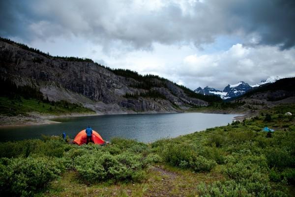 Camping-1-Yamnuska-small-e1404298953563