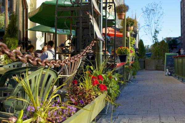 Halifax-Argyle-Street-dining.jpg-e1416406240639