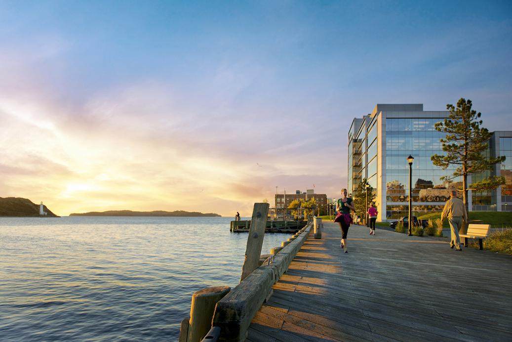 Halifax-waterfront-boardwalk-populated.jpg
