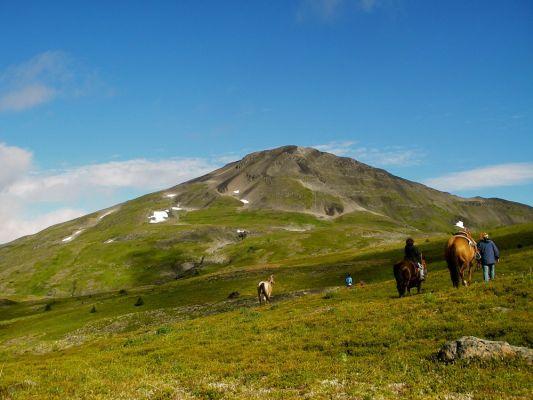 Baldy-Mountain-Trip-119_klein