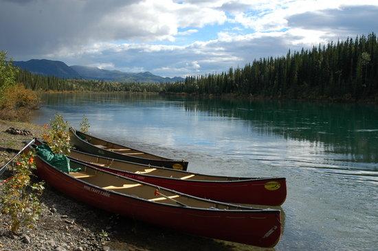DSC_3192-Lake-Laberge