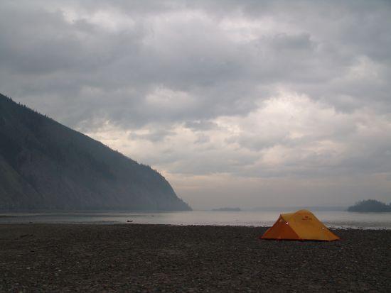 Yukon-River-222