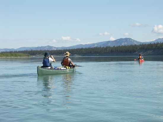 Yukon-River_-Aug-_07-008