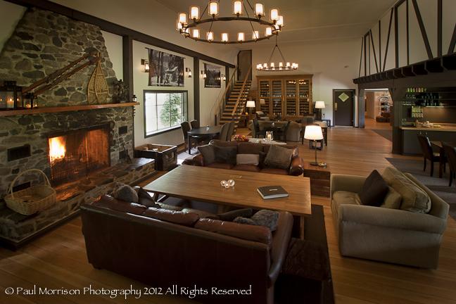 Tweedsmuir-Park-Lodge-Paul-Morrison-20120721_bella_coola_497