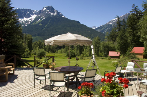 View-from-the-lodge-deck