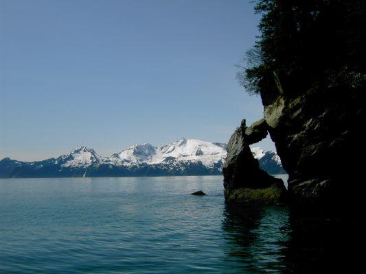Alaska07-049_Kenai-Fjords-Cruise_ba