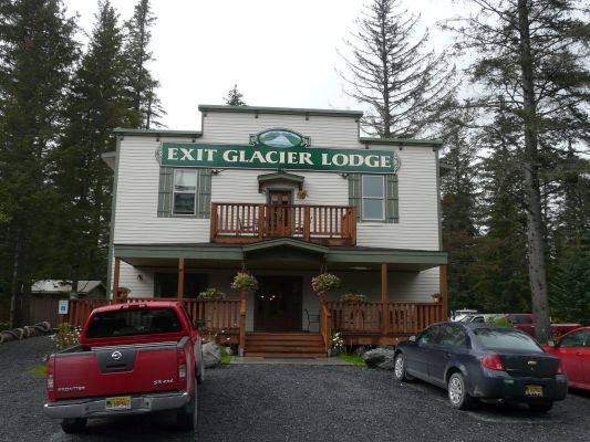 Alaska10-P1040240_Exit-Glacier-Lodge-Seward_ba