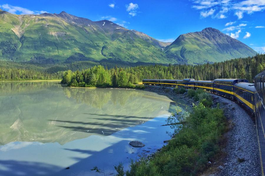 03_Alaska_Railroad