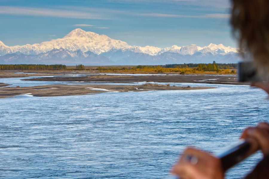 12_Alaska_Railroad