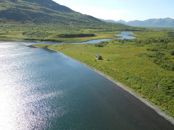 Karluk-River1-e1428009999556