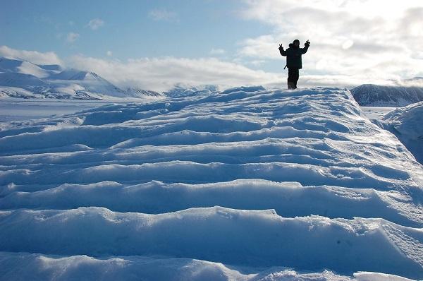 AK_Climbing-ice-berg-stairs_DSC_1207