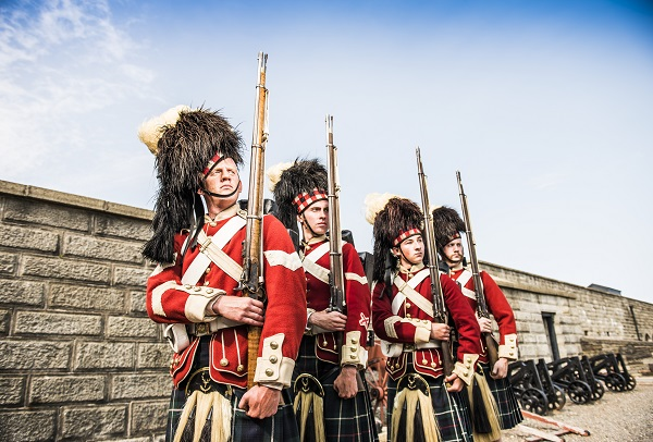 Halifax-Citadel-c-TNS