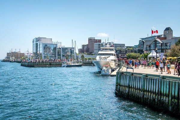 Halifax-cTNS