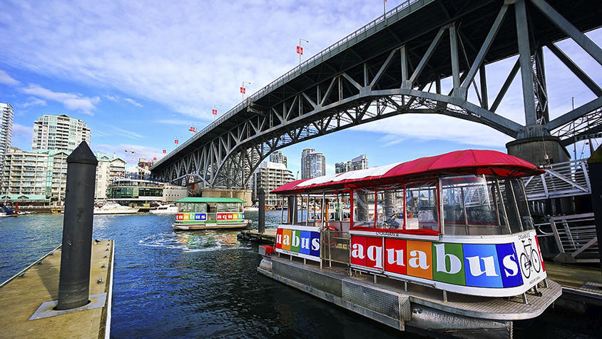 Vancouver_Watertaxi