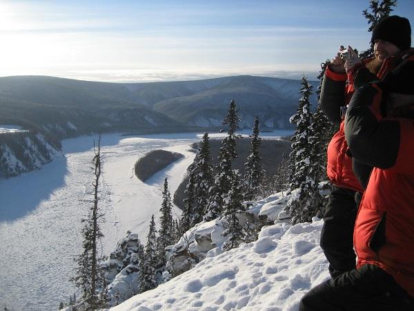 Winter-in-Dawson-City03-Kopie