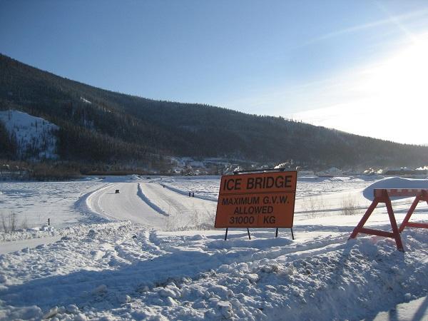 Winter-in-Dawson-City09-Kopie