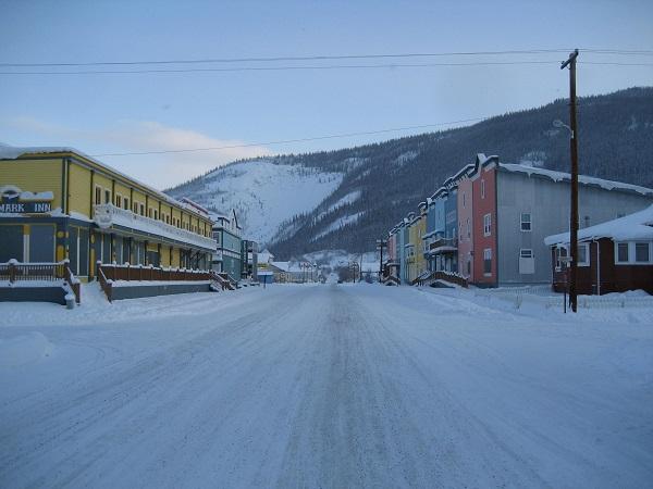 Winter-in-Dawson-City25-1