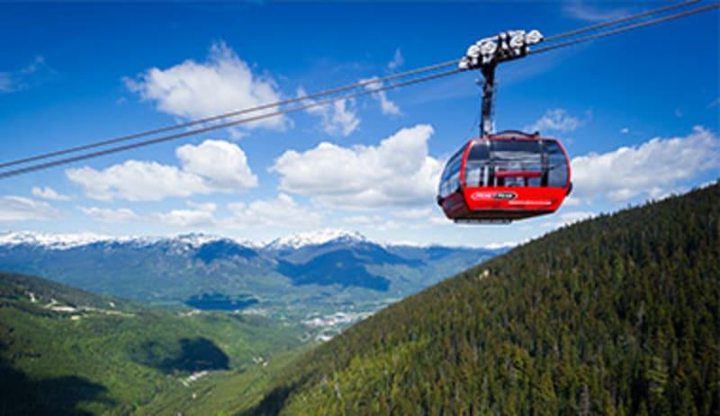 peak-to-peak-gondola