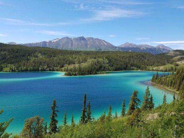 Emerald-Lake-e1545924357778