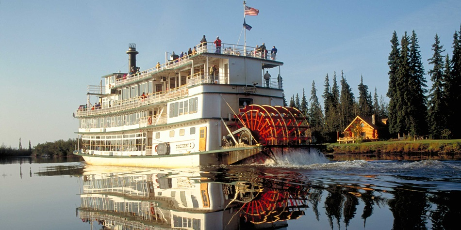 Riverboat-Discovery-in-Fairbanks_Clark-Mischler