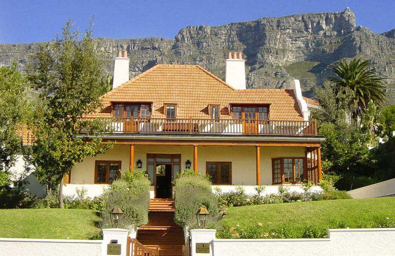 Acorn-House-Cape-Town