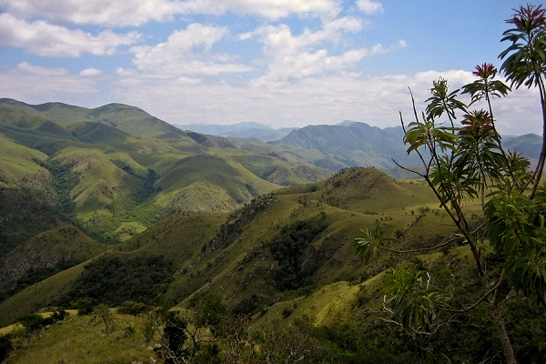 Swaziland-01b