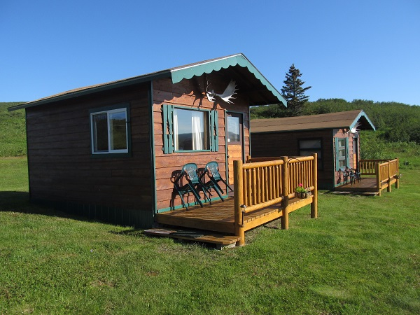 cabins-2-and-3